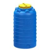 Ёмкость вертикальная 500 литров