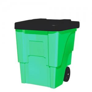 Контейнер для мусора Stock 360 литров