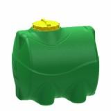 Горизонтальная ёмкость 1000 литров