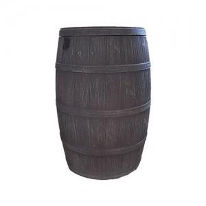 Ёмкость винная бочка 300 литров